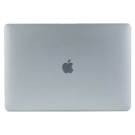 "Carcasa Incase MacBook Pro USB-C 15"" Transparente"