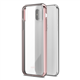 Carcasa Moshi Vitros iPhone X Rosa
