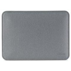 """Funda Incase Icon Tensaerlite 13"""" MacBook Pro USB-C Negro"""