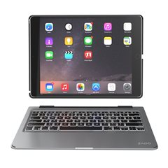 "Teclado Zagg Slim Book iPad Pro 12,9"""