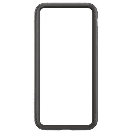 Bumper Incase Frame Case iPhone 7/8 Gris Metal