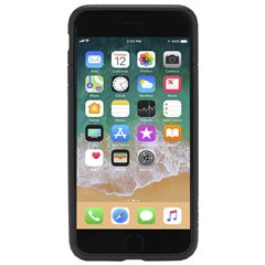 Bumper Incase Frame Case iPhone 7/8 Plus Negro