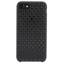 Carcasa iPhone 7/8 Incase Lite negro