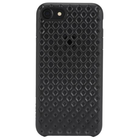 Carcasa iPhone 7/8 Incase Lite negro