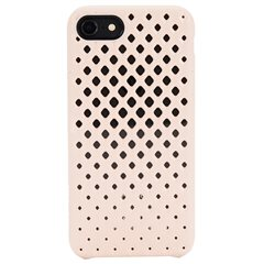 Carcasa iPhone 7/8 Incase Lite rosa