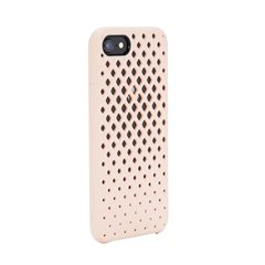 Carcasa iPhone SE / 8 / 7 Incase Lite rosa