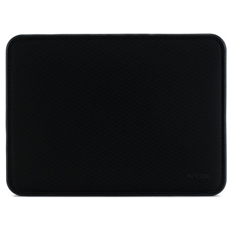 "Funda Incase Icon Tensaerlite 13"" MacBook Pro USB-C Diamond Ripstop Negro"