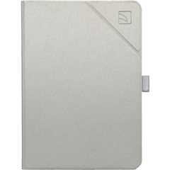 "Funda iPad 10,5"" Tucano Minarle plata"