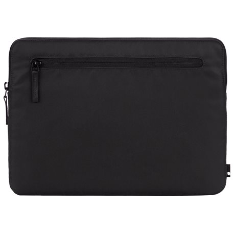 "Funda Incase Compact Sleeve MacBook Air 13"" negra"