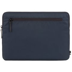 "Funda Incase Compact Sleeve MacBook Air 13"" azul marino"