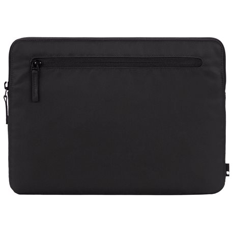 "Funda Incase Compact Sleeve MacBook Pro USB-C 13"" negra"