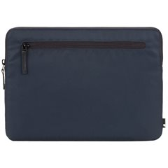 "Funda Incase Compact Sleeve MacBook Pro USB-C 13"" azul"