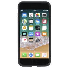 Bumper Incase Frame Case iPhone 7/8 Negro