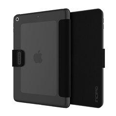 """Funda iPad 9,7"""" Incipio Clarion negro"""