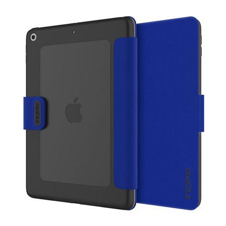 "Funda iPad 9,7"" Incipio Clarion azul"