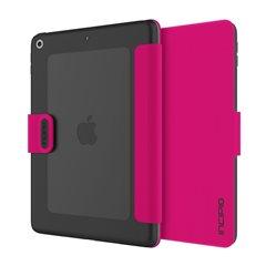 """Funda iPad 9,7"""" Incipio Clarion rosa"""