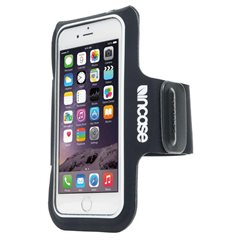 Brazalete Incase Active Armband iPhone 6+/6S+/7+