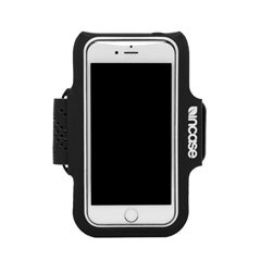 Brazalete Incase Active Armband iPhone 6+/6S+/7+