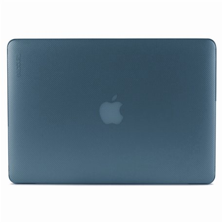 "Carcasa Incase Macbook Air 13"" Deep Sea"