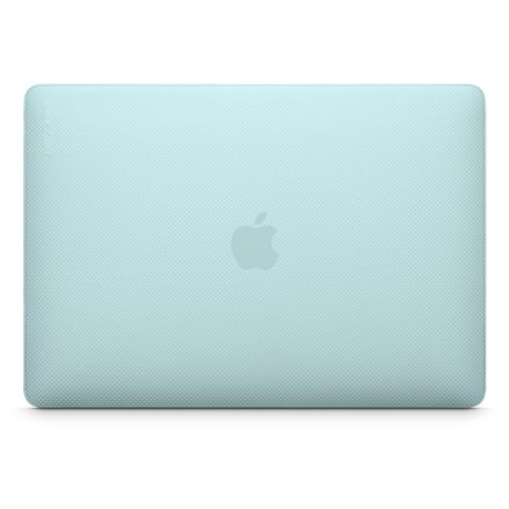 "Carcasa Incase MacBook Pro USB-C 13"" Blue Smoke"