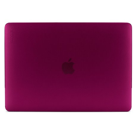 "Carcasa Incase MacBook Pro USB-C 13"" Mulberry"