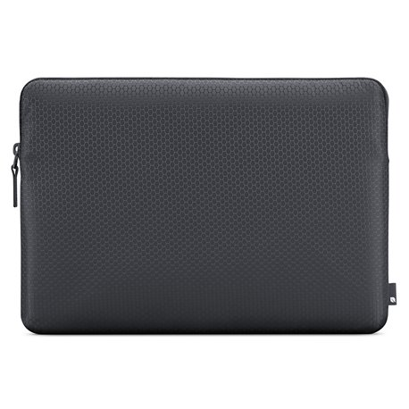 "Funda Incase Slim Honeycomb Ripstop MacBook Air 13"" Negro"