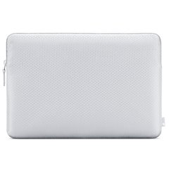 "Funda Incase Slim Honeycomb Ripstop MacBook Air 13"" plata"