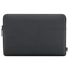 "Funda Incase Slim Honeycomb Ripstop 13"" MacBook Pro USB-C / Thunderbold2"