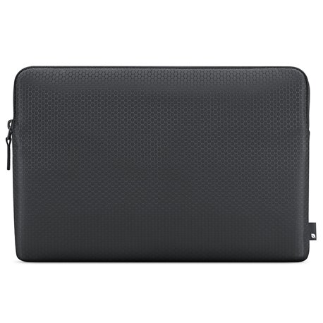"Funda Incase Slim Honeycomb Ripstop 13"" MacBook Pro USB-C / Thunderbold2"