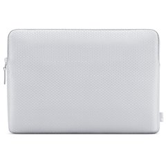 "Funda Incase Slim Honeycomb Ripstop 13"" MacBook Pro USB-C / Thunderbold2 Plata"