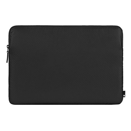 "Funda Incase Slim Honeycomb Ripstop 15"" MacBook Pro USB-C / Thunderbold 2 negro"