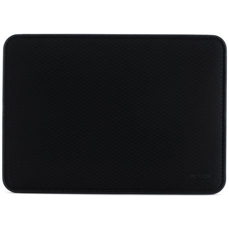 "Funda Incase Icon Tensaerlite MacBook Pro USB-C 15"" Diamond Ripstop Negro"