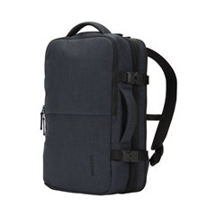 Mochila viaje Incase EO Travel Heather Navy