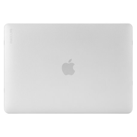 "Carcasa Incase Macbook Air 13"" Transparente"