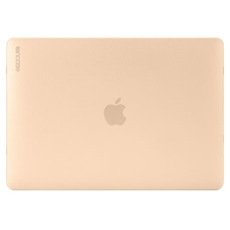 "Carcasa Incase Macbook Air 13"" Retina rosa blush"