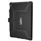 "Funda UAG Metrópolis iPad Air 10,5"" 2019 negro"