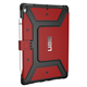 "Funda UAG Metrópolis iPad Air 10,5"" 2019 rojo"