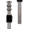 Correa Nato UAG Apple Watch 38/40 mm gris