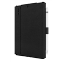 "Funda Incipio Faraday iPad Air 10,5"" 2019 negra"