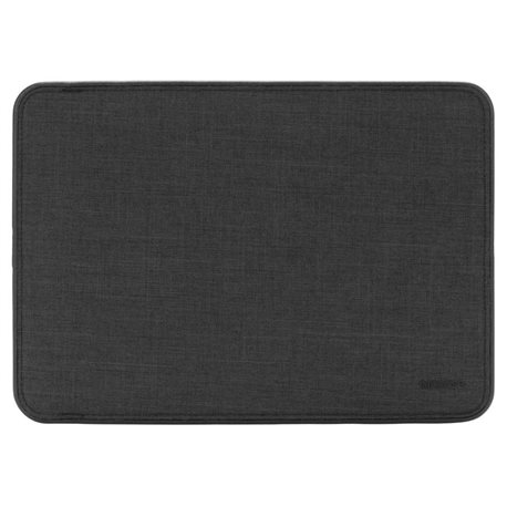 "Funda Incase Icon Tensaerlite 13"" MacBook Pro USB-C & Air 13"" Retina Woolenex Graphite"