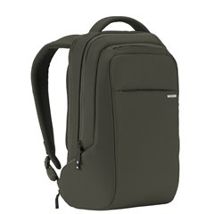 "Mochila Incase Icon Slim 15"" anthracite"