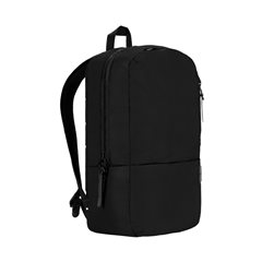 Mochila Incase Compass con Flight Nylon negra