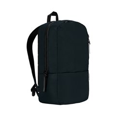 Mochila Incase Compass con Flight Nylon azul navy