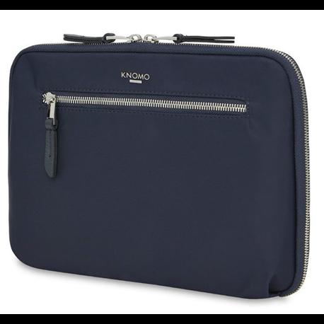 """Organizador Knomo X-Body iPad 10,5"""" azul"""
