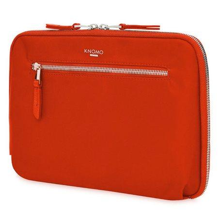"Organizador Knomo X-Body iPad 10,5"" lava"