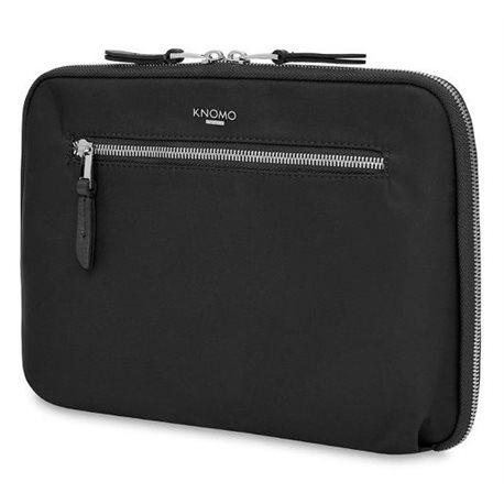 "Organizador Knomo X-Body iPad 10,5"" negro"