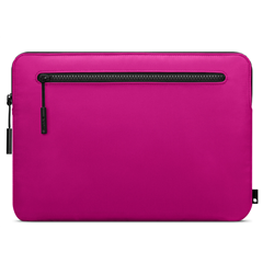 "Funda Incase Compact Sleeve MacBook Pro/Air USB-C 13"" fucsia"