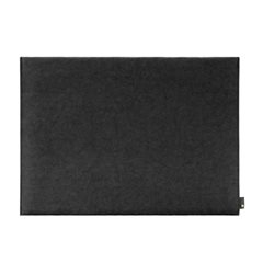 "Funda Incase Slip ecoNEUE™ MacBook Pro/Air USB-C 13"" negra"
