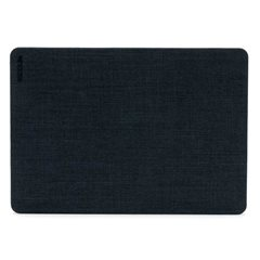 "Carcasa Incase Woolenex Macbook Air 13"" Retina azul"