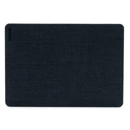 "Carcasa Incase Woolenex Macbook Pro USB-C 13"" azul"